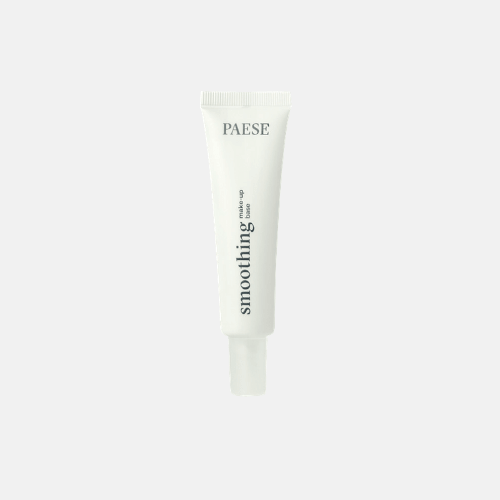 Makeup-base, PAESE (20 ml)